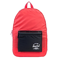 Mochila Packable Daypack HS-1007600938