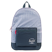 Mochila Packable Daypack Dark Shadow HS-1007600939