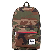 Mochila Pop Quiz Woodland Camo HS1001100699