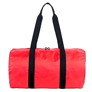 Bolso Packable Duffle HS-1025200938