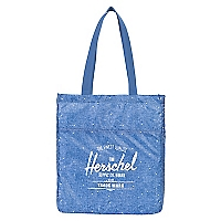 Bolso Packable Travel Tote HS1007701163