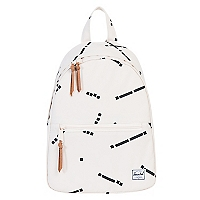 Mochila Town Women Natural Code HS1023801124