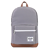 Mochila Pop Quiz Grey HS-1001100006
