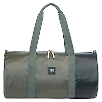 Bolso Sutton Deep HS-1025100979