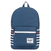Mochila Pop Quiz Offset HS1001101171