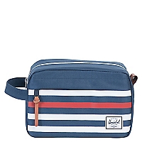 Cartera de Hombro Chapter Offset HS1003901171