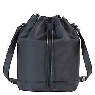 Cartera Cruzada Carlow Leather HS1023901138