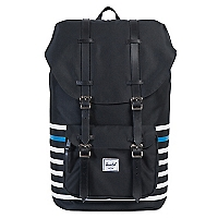Mochila Little America Offset HS1001401173