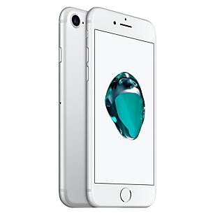 iPhone 7 32GB Silver Liberado