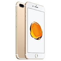 iPhone 7 Plus 128GB Gold Liberado