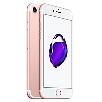 iPhone 7 256GB Rose Gold Liberado