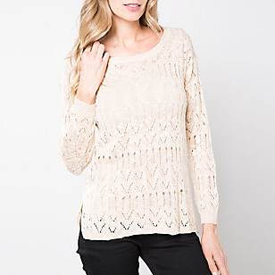 Sweater Diseño