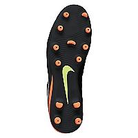 Zapatilla Fútbol Hombre 819233 018