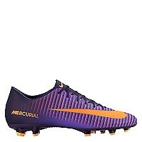 Zapatilla Fútbol Hombre 831964 585