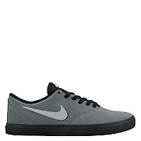 Zapatillas Skate Hombre 843895 002