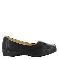 Zapato Mujer Ds406