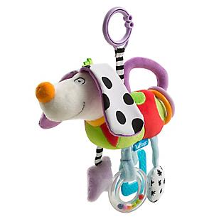 Juguete Floppy-Ears Dog