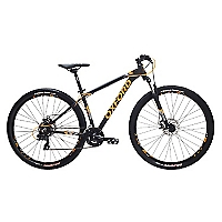 Bicicleta Aro 29 Orion1