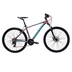 Bicicleta Aro 27.5 Merak3