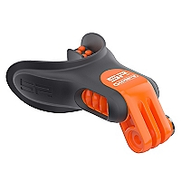 Montura Bucal GoPro Mouth Mount