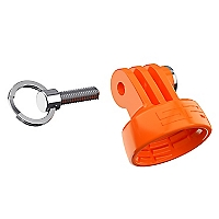 Montura GoPro Botella Bottle Mount