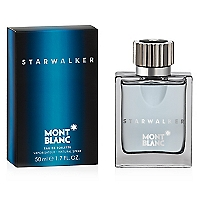 Starwalker Men EDT 50 ML