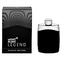 Legend Men EDT 150 ML