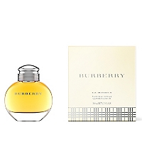 Burberry EDP 50 ML