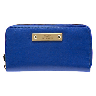 Billetera Saffiano P101244