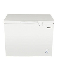 Freezer Horizontal 200 lt LFH-200