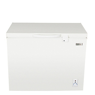 Freezer Horizontal 200 lt LFH-200