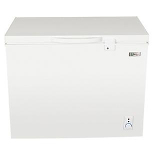 Freezer Horizontal 255 lt LFH-255