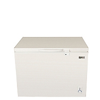 Freezer Horizontal 297 lt LFH-300