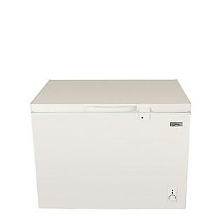Freezer Horizontal 297 lt LFH-300