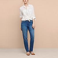 Jeans Bootcut Susan