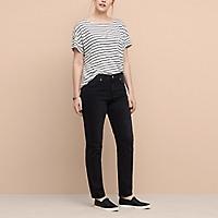 Jeans Juvenil Susan