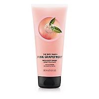 Hidratante Body Sorbet Pink Grapefruit
