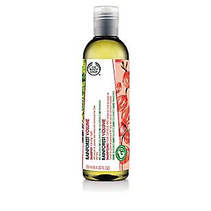 Shampoo Rain Forest 250 ML