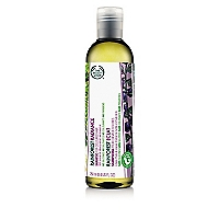 Shampoo Radiance 250 ML