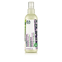 Crema Para Peinar Detangling Spray Radiance Rain Forest 250 ML