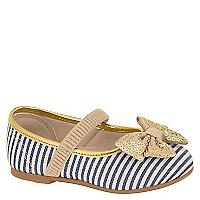 Zapato Niña 2106 137