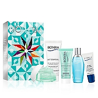 Set Hydration Beloved Gift Stkit