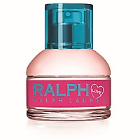 Ralph Love EDT 30 ML Edición Limitada