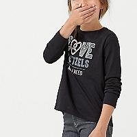 Camiseta Epetcity 73003604