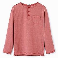 Camiseta Panic 73050113