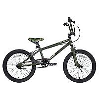 Bicicleta Aro 18 Varial
