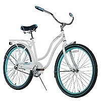Bicicleta Aro 26 Baywood