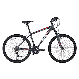 Bicicleta Aro 26 Montana