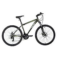 Bicicleta Aro 26 Supra 10