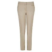 Pantalón Tiro Medio